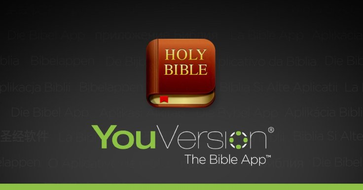 youversion 20170203_youversion